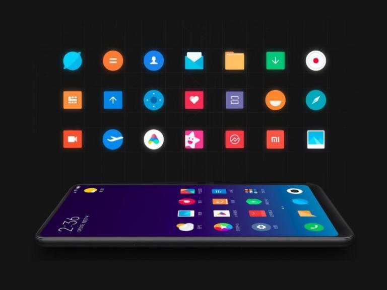 Xiaomi отзывает обновление MIUI 10 Global Beta ROM 8.8.9. Нашли серьёзные баги