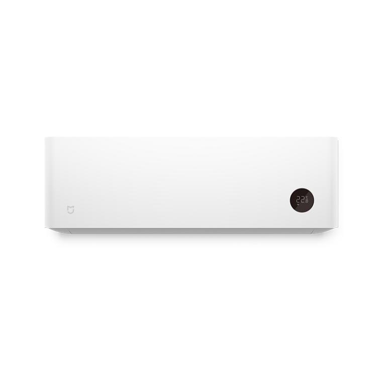 Кондиционер Xiaomi Mijia уже появился вКитае