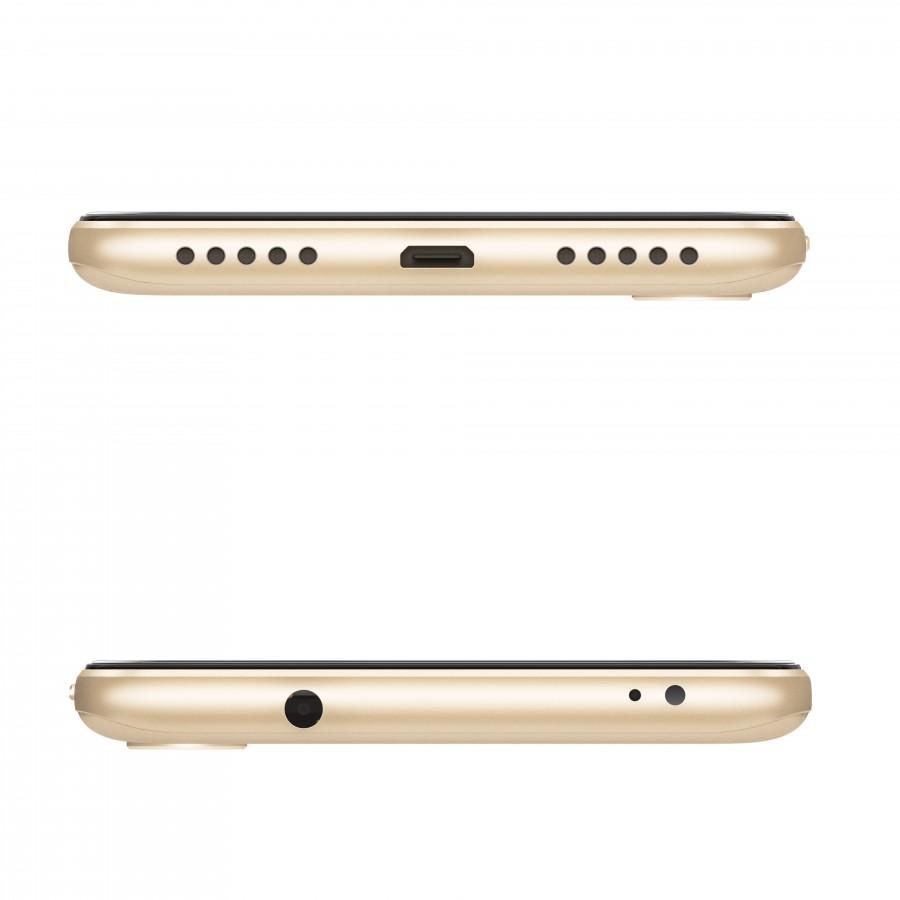 Xiaomi показала класс: MiA2 иMiA2 Lite