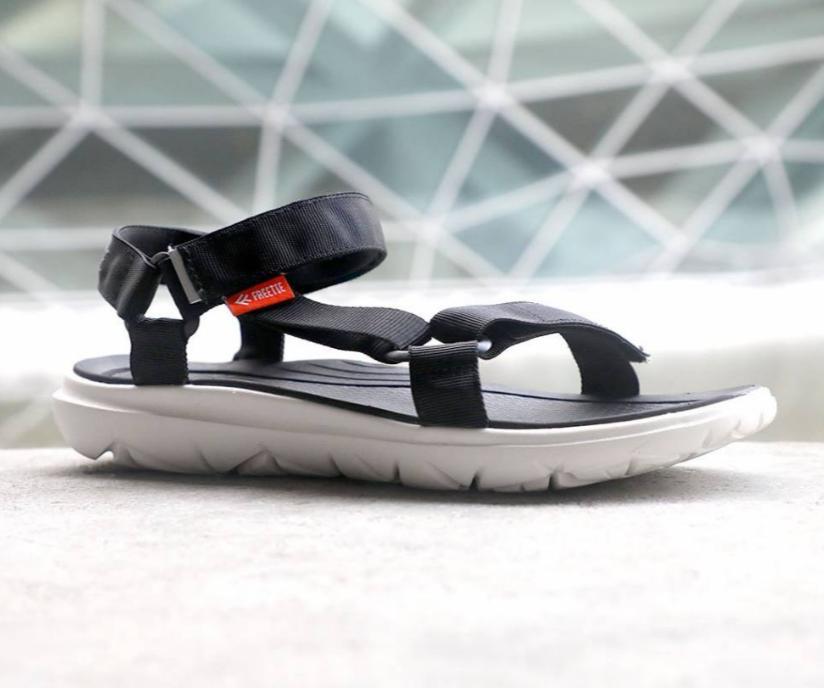 Xiaomi предлагает мужские сандалии под суббрендом Freetie