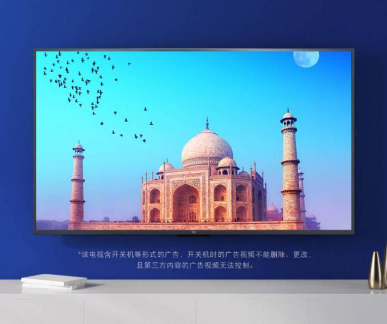 Xiaomi заставила Samsung снизить цены наТВипрочие товары вИндии