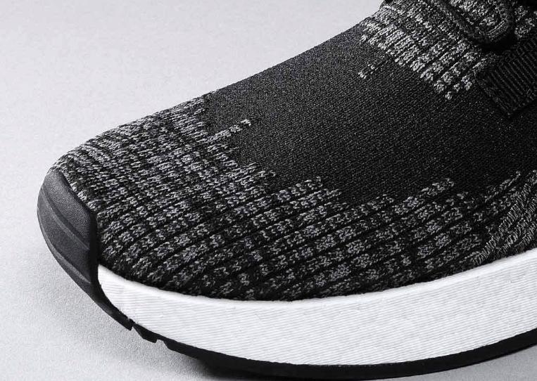 Новые кроссовки Xiaomi Uleemark