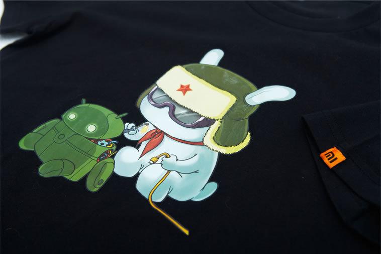 Ссылки наглобальнуюбетапрошивку MIUI 9билд 8.5.10 для смартфонов Xiaomi