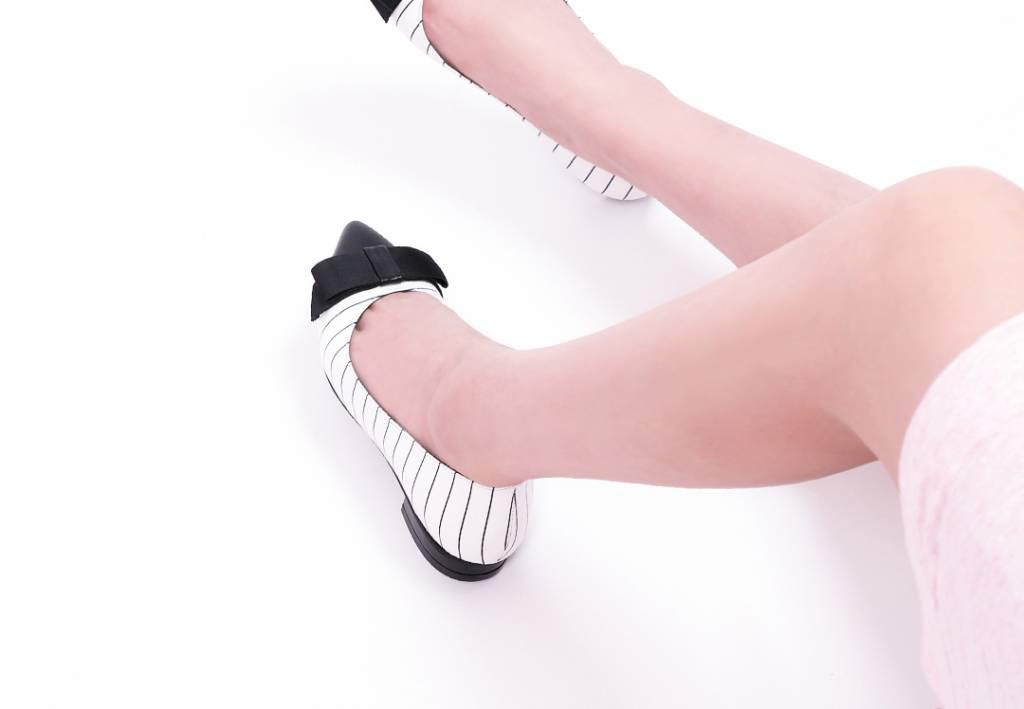 Xiaomi выпускает женские туфли-балетки IAmTree