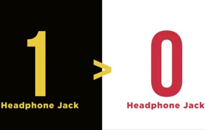 Xiaomi начала агрессивную рекламную кампанию —