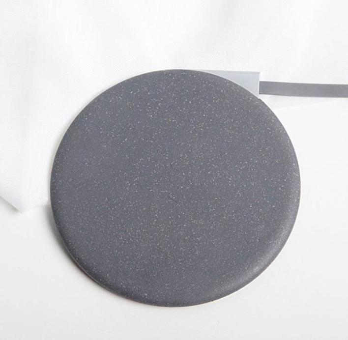 Кружка Xiaomi VHсподогревом ибеспроводной зарядкой