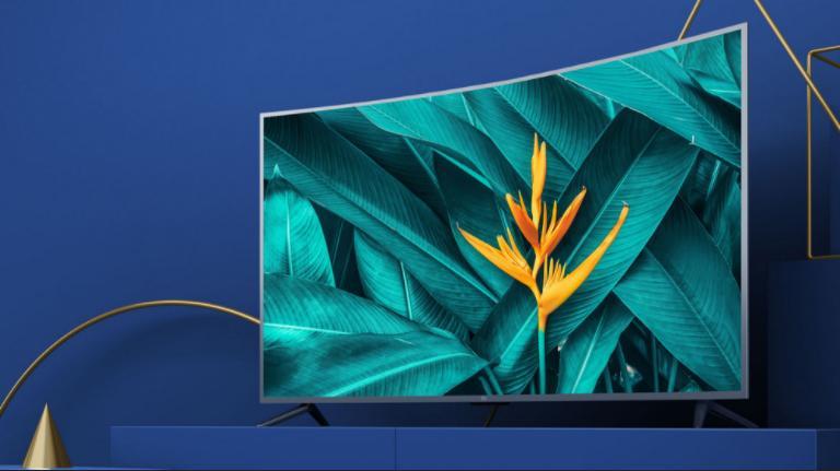 Xiaomi готовит доступные умные телевизоры для Европы