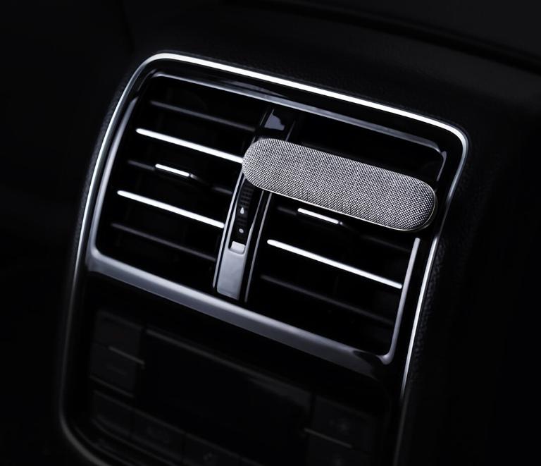 Xiaomi Guildford — освежитель воздуха для автомобиля
