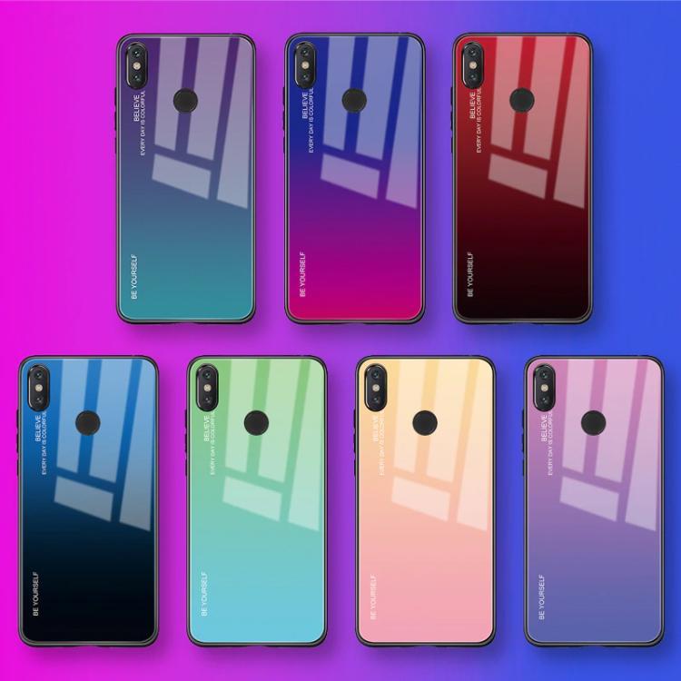 Выбор чехла для смартфона Xiaomi