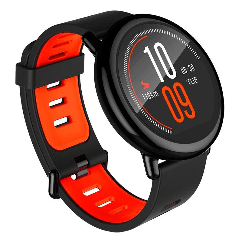 Умные часы отXiaomi. Покупать или нестоит?