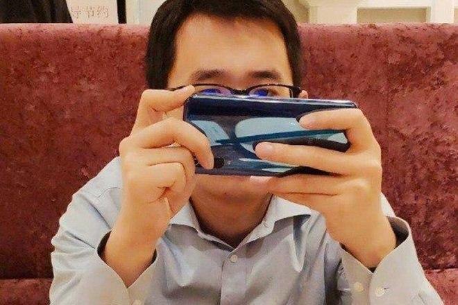 Xiaomi Mi9: дата выхода испецификации
