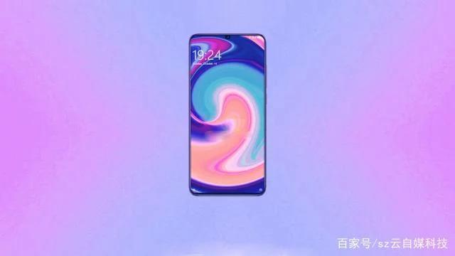 Флагман Xiaomi Mi9 Нарендерах ивспецификациях. Чего ждать?