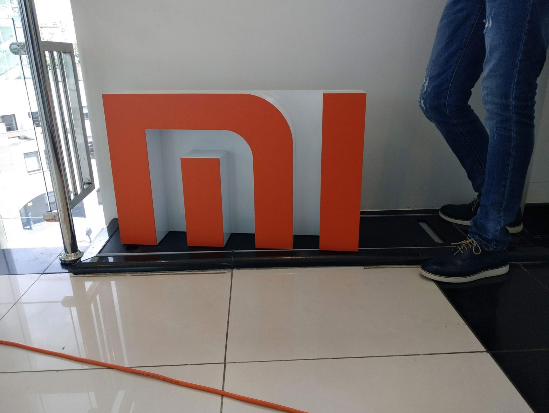 Xiaomi отделит Redmi, сделав отдельным брендом