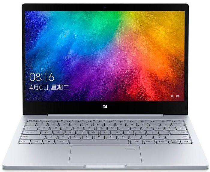 Какой ноутбук отXiaomi выбрать в2019 году?