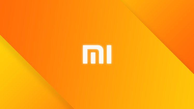 Почему телефоны Xiaomi такие дешевые? Разбираем все нюансы