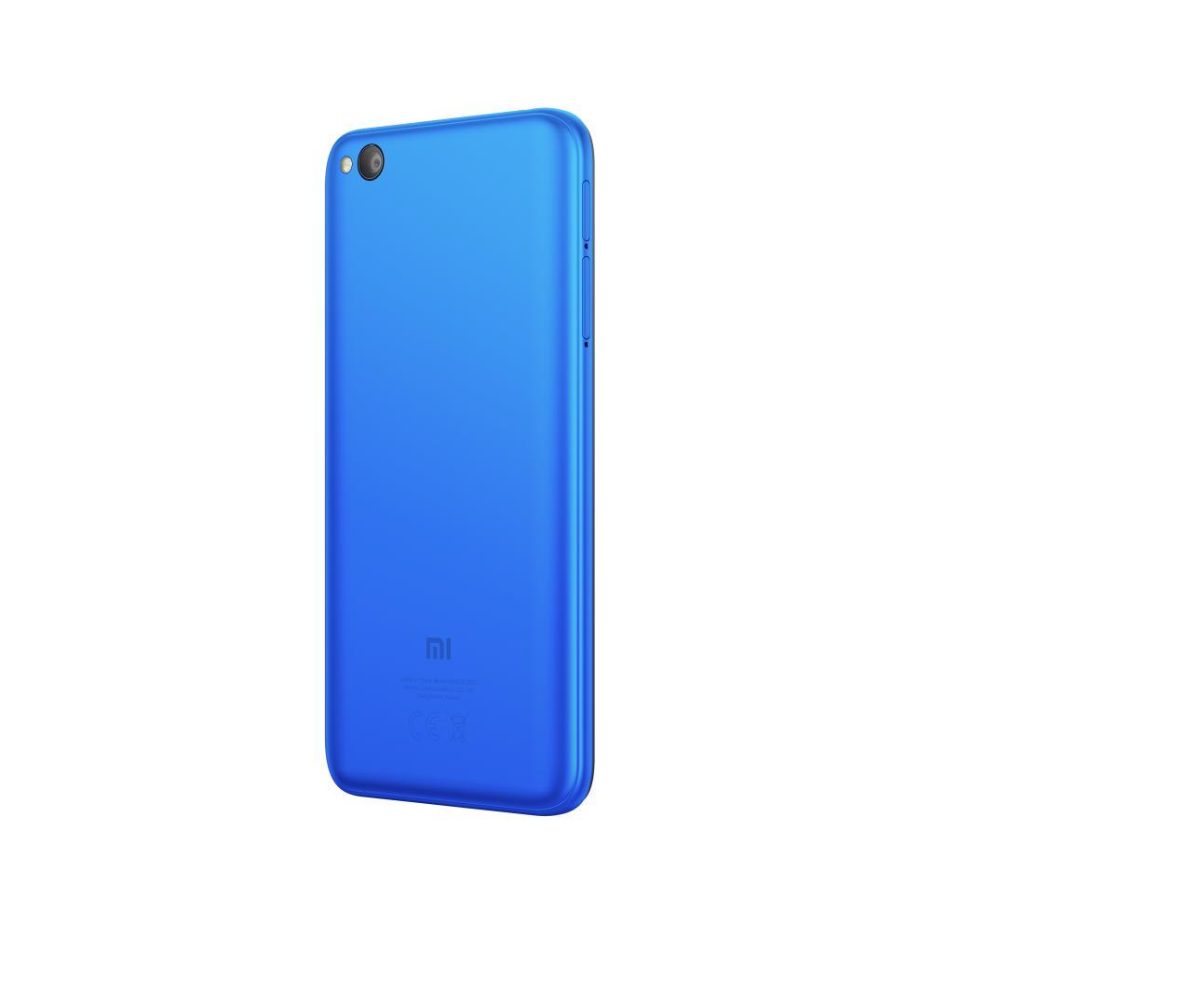 Xiaomi дешевле непридумаешь. Redmi Goза5550 рублей