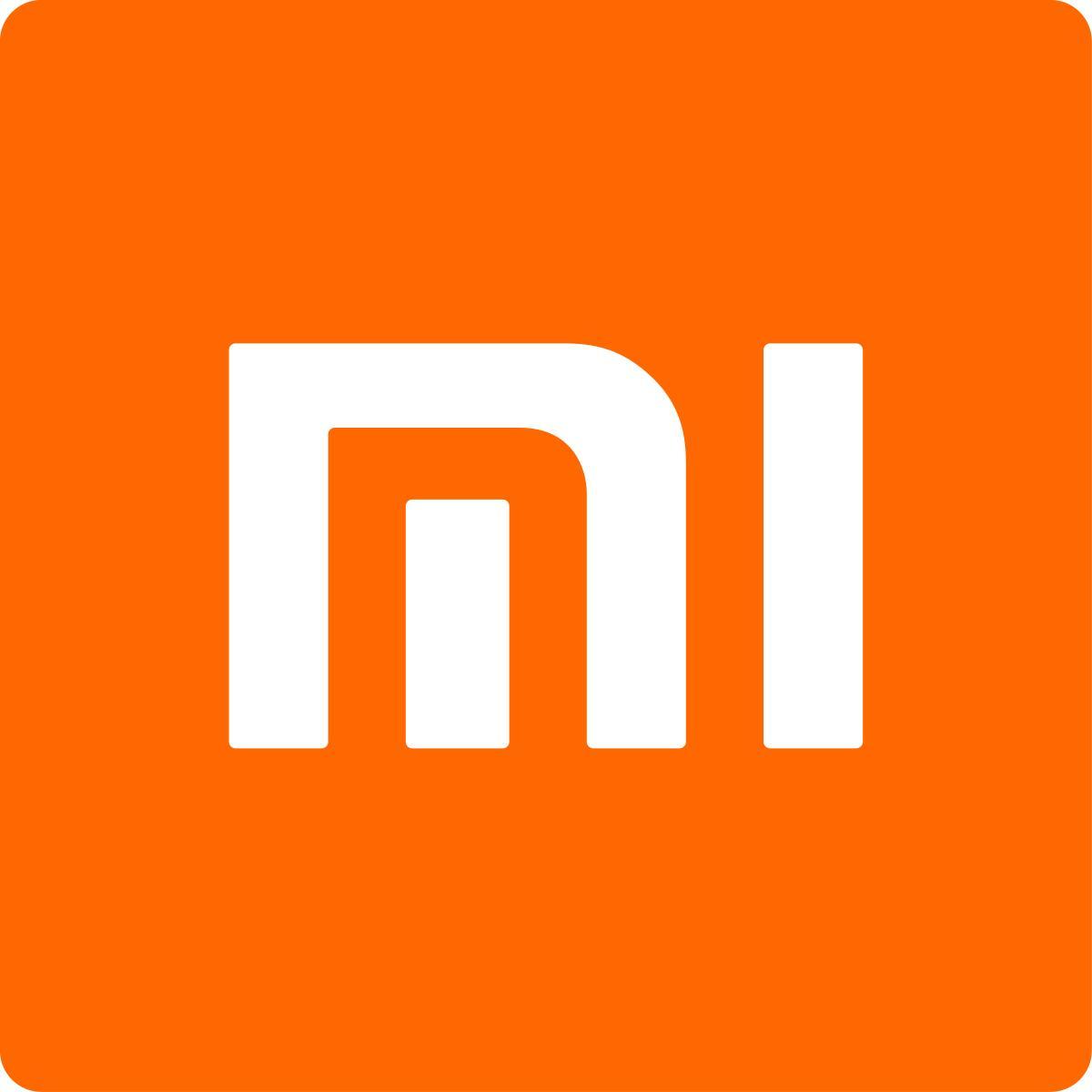 Интересные факты окомпании Xiaomi