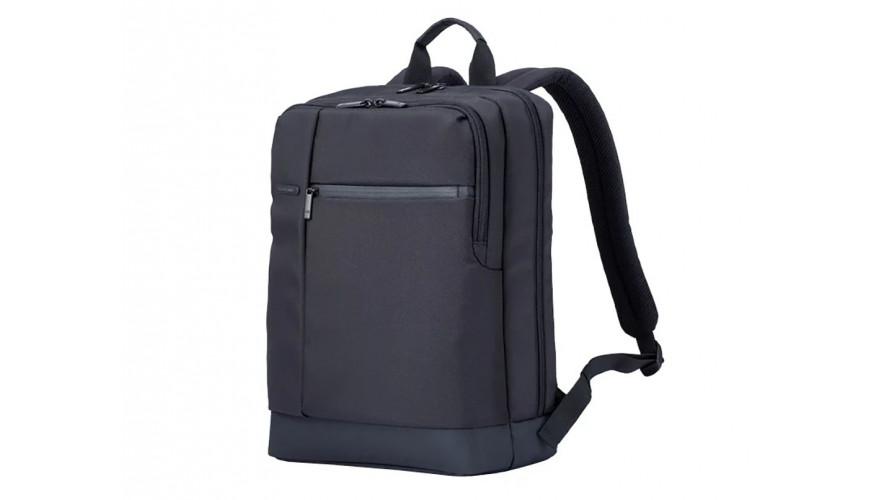 Обзор рюкзаков Xiaomi
