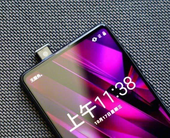 Xiaomi MiMix 4 будет. Иуже скоро