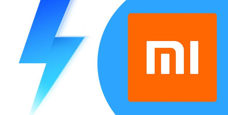 Как перепрошить смарфтон Xiaomi? Универсальная инструкция