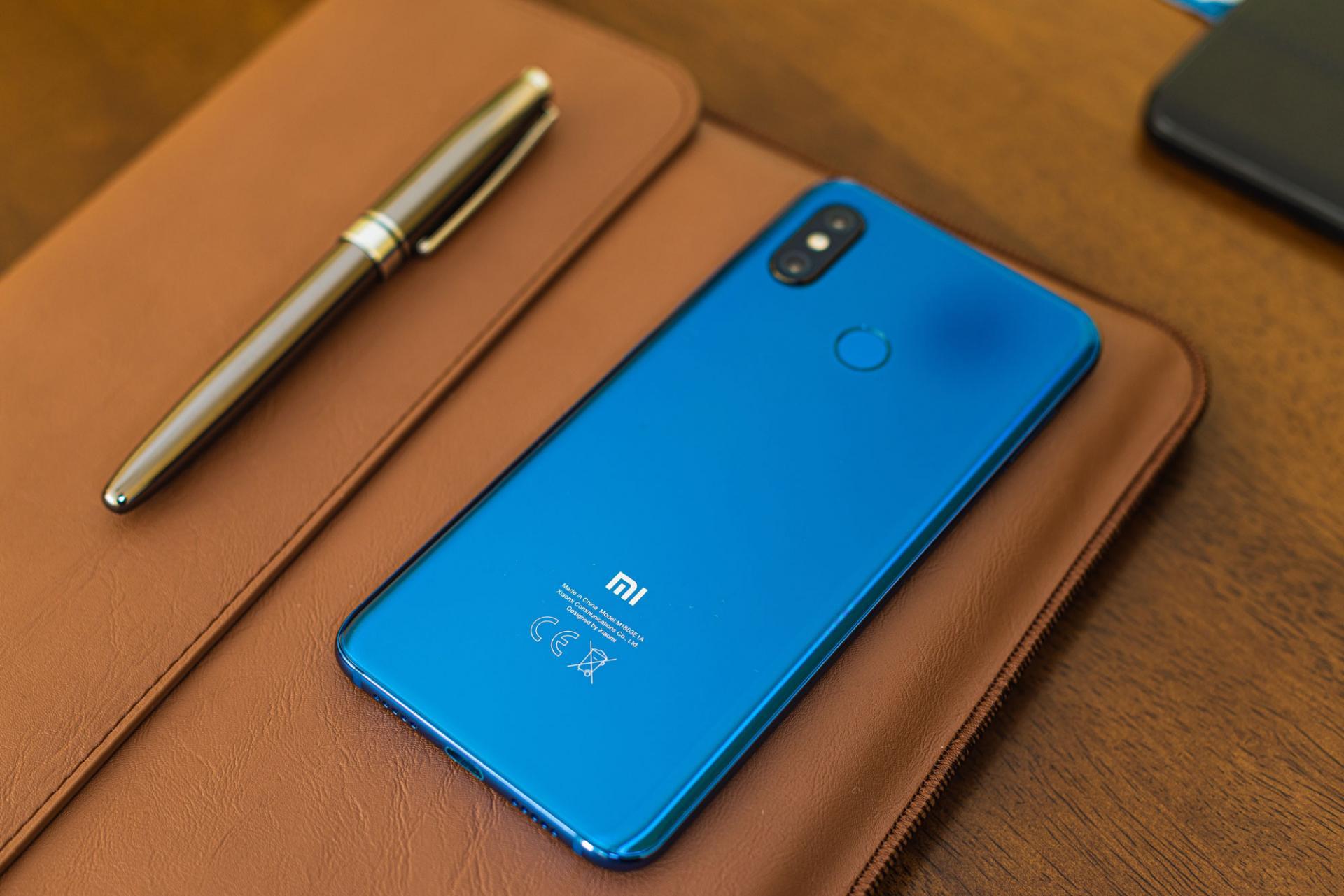 Преимущества Xiaomi перед другими смартфонами