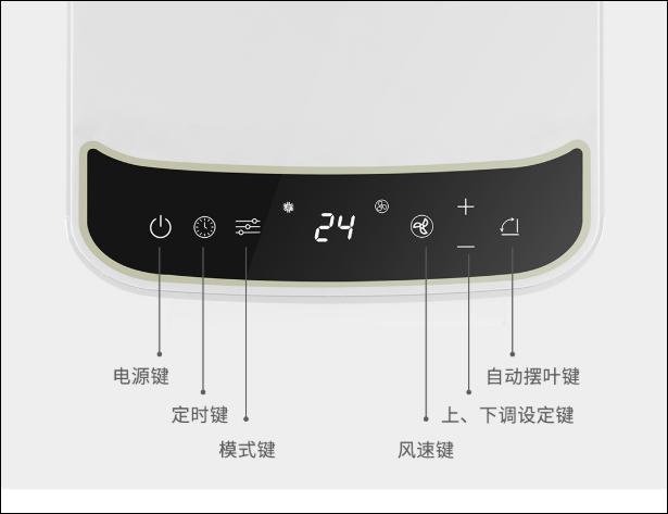 Xiaomi запустила мобильный кондиционер, который подойдёт для любой квартиры